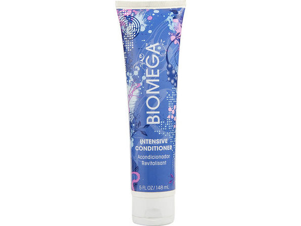 Aquage By Aquage Biomega Intensive Conditioner 5 Oz For Unisex (Package Of 6) - Product Image