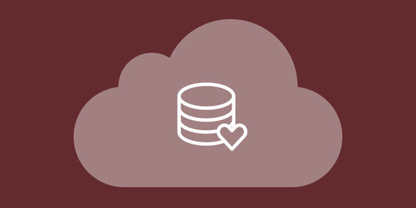 MongoDB: The NoSQL Database for Cloud and Desktop Computing - Product Image