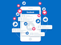The Complete Facebook Retargeting Course - Product Image