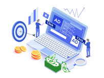 Quickstart Guide to Google Pay-Per-Click Advertisements - Product Image