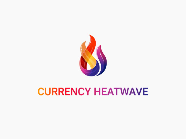 Stack Social Deal for Currency HeatwaveX Financial Tool: Lifetime Subscription
