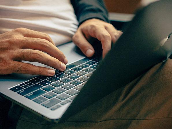 Virtual Training Company: Lifetime Subscription