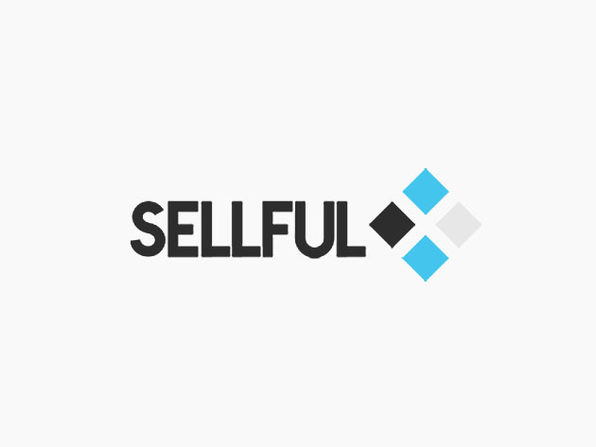 Sellful - White Label Website Builder & Software: Small Business Plan (Lifetime)