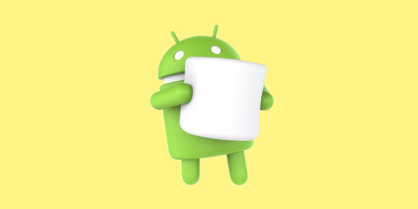 The Ultimate Android Marshmallow Tutorial - Product Image