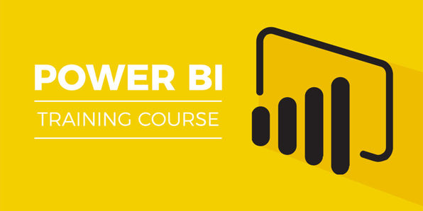 Power BI - Product Image