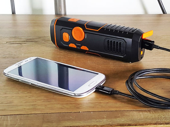 Product 22841 product shots4 image
