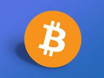 Bitcoin Mining Using Raspberry Pi - Product Image