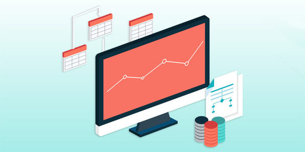 Ultimate Data & Analytics Bundle - Product Image