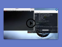 The Ultimate Kali Linux and Penetration Testing Training - Product Image