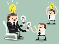 Copywriting Masterclass: Writing that Sells - Product Image