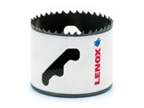 """Lenox 3001616L Hole Saw, 1"""""""