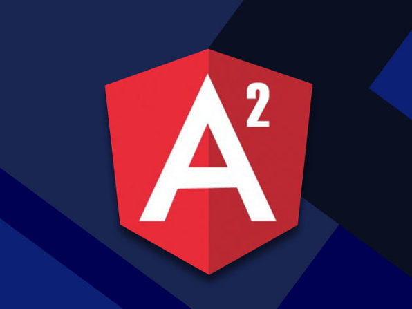 Angular 2 Cookbook eBook