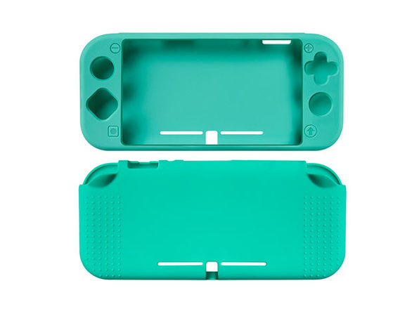 Silicone Case for Nintendo Switch Lite