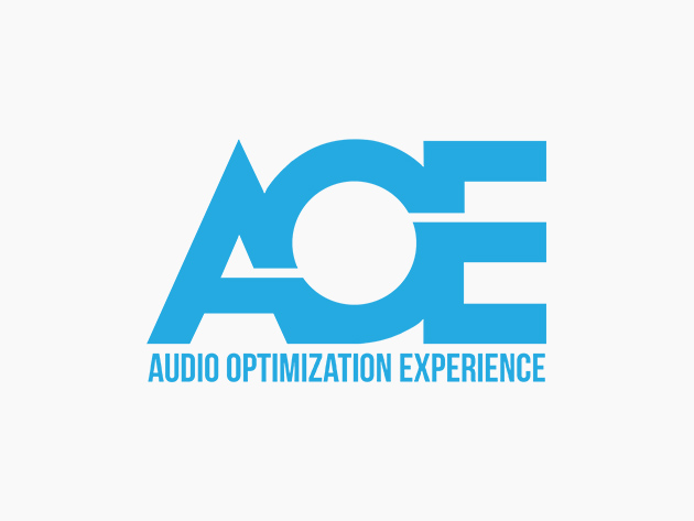 Stack Social Deal for Audio Optimization Experience: Lifetime Subscription
