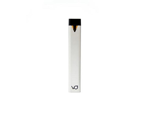 NOX V2 Vaporizer Simple Kit + Refillable Liquid Pod Set (Kryptonite)