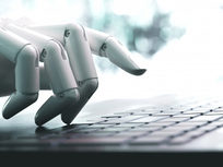 Introduction to Robotic Process Automation - Product Image
