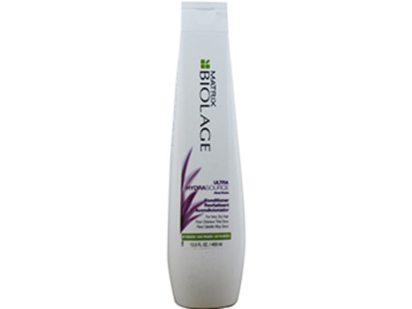 BIOLAGE by Matrix ULTRA HYDRASOURCE CONDITIONER 13.5 OZ for UNISEX ---(Package Of 6) - Product Image