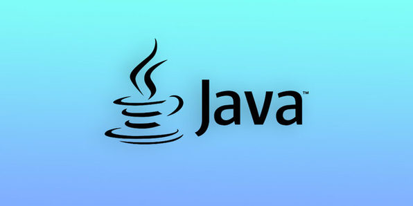 Core Java Programming for Beginners - Product Image
