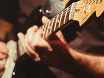 Guitar: Learn to Play 10 Guitar Songs Using Just 3 Chords - Product Image