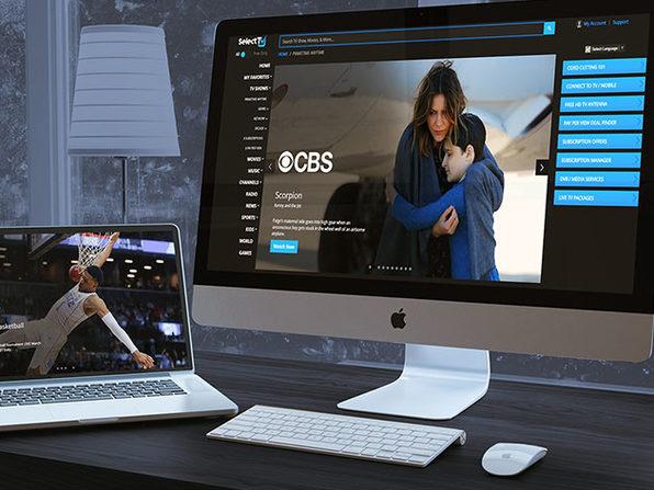 Product 22100 product shots4 image