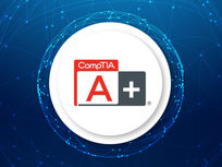 CompTIA A+ 220-901 & 902 - Product Image