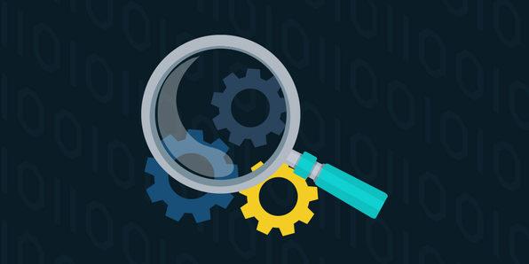 EnterpriseNG: Unit Testing Angular Like a Boss - Product Image