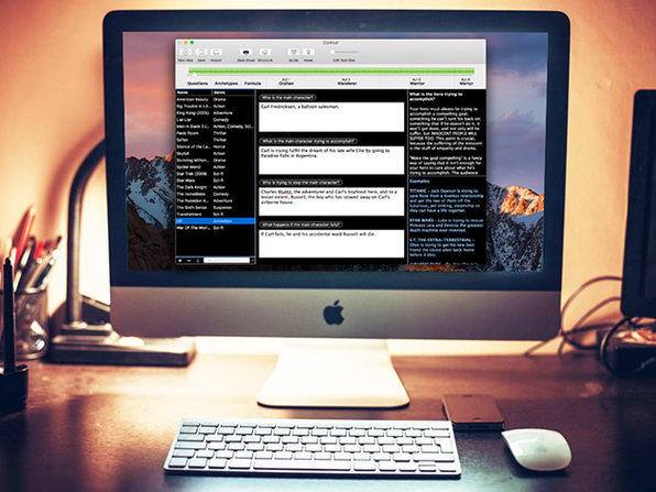 Product 15938 product shots1 image