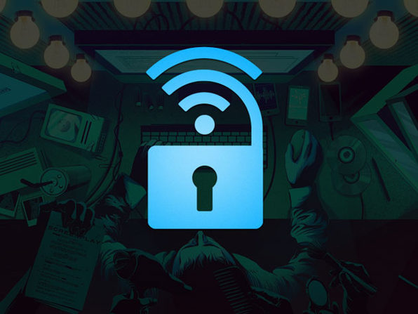 Complete WiFi and Network Ethical Hacking Course 2017