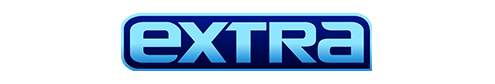 ExtraTV Mobile