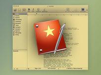 Product 21902 product shots1 image