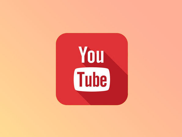 The Complete YouTube Master Class