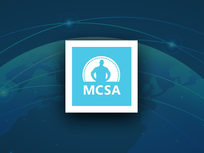 Microsoft Certified Solutions Associate (MCSA): Windows Server 2012 - Product Image