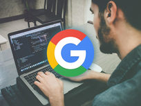 Learn Google Go: Programming for Beginners - Product Image