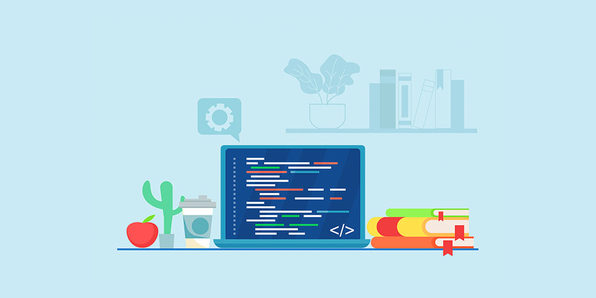 Create 5 JavaScript Coding Projects from Scratch Course - Product Image
