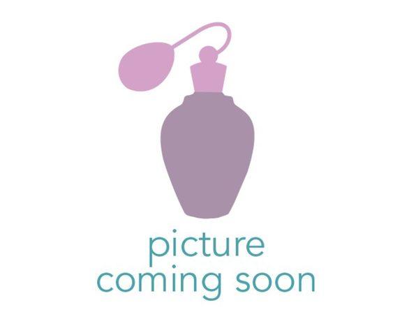 Cuba City New York By Cuba Eau De Parfum Spray 1.17 Oz For Women (Package Of 6) - Product Image
