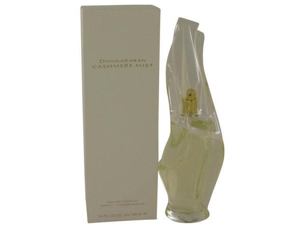 CASHMERE MIST by Donna Karan Eau De Parfum Spray 3.4 oz for Women (Package of 2) - Product Image