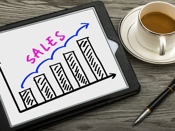 FREE: Sales & Business Development Training 4-Week Course - Product Image