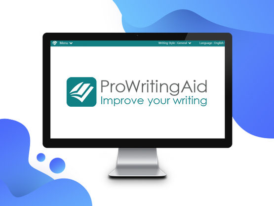 ProWritingAid Premium Discount