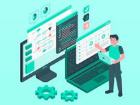 JUnit & Mockito Unit Testing for Java Developers - Product Image