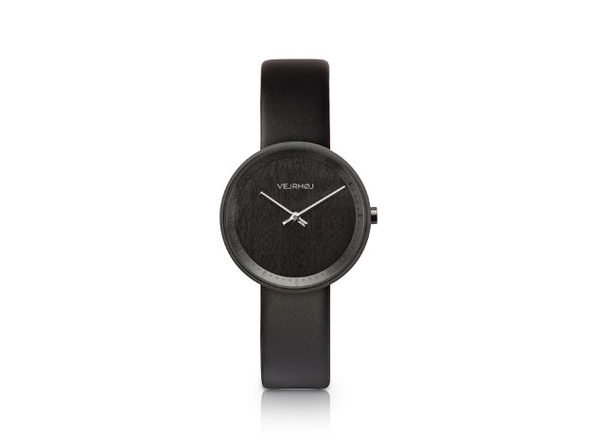 VEJRHØJ Luna Women's Watch