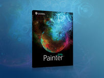 Corel Painter 2016 - Product Image