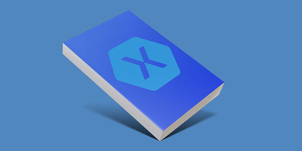 Xamarin Cross-Platform Development Cookbook - Product Image