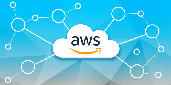 AWS Certified Solutions Architect Professional Exam Guide - Product Image