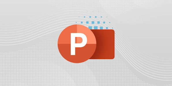 Microsoft PowerPoint 365 - Product Image