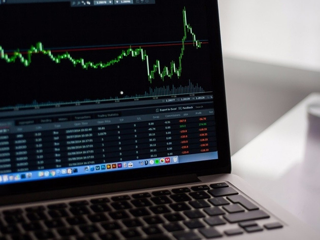 Make Money & Minimize Risk by Learning How to Invest in the Stock Market