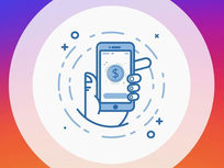 Affiliate Marketing For Instagram - Product Image