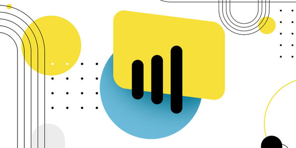Visual Storytelling with Power BI - Product Image