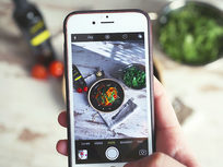How To Take Amazing Photos With Your iPhone Feat. Jared Platt - Product Image