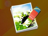 BatchInpaint - Product Image