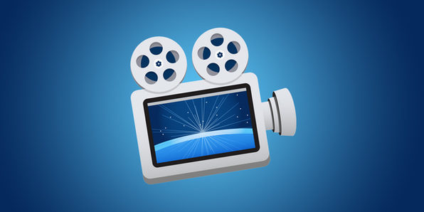 ScreenFlow: Complete Guide to Screencasting with ScreenFlow - Product Image